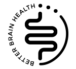 Better Brain Health