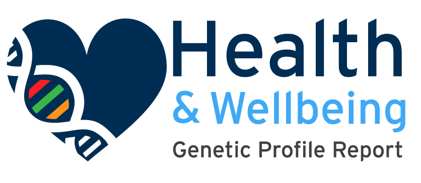 Genetic Testing to Overcome Stress, Inflammation & Obesity